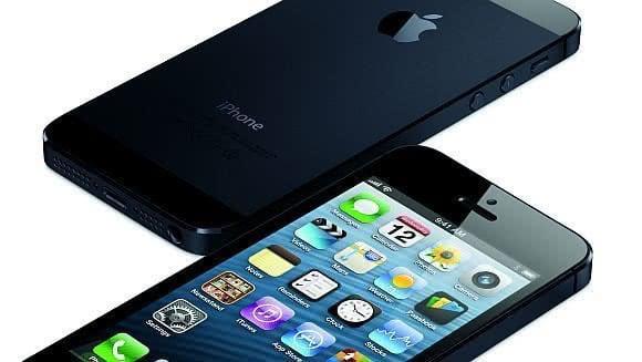 iphone 5 in den usa jetzt ohne vertrag