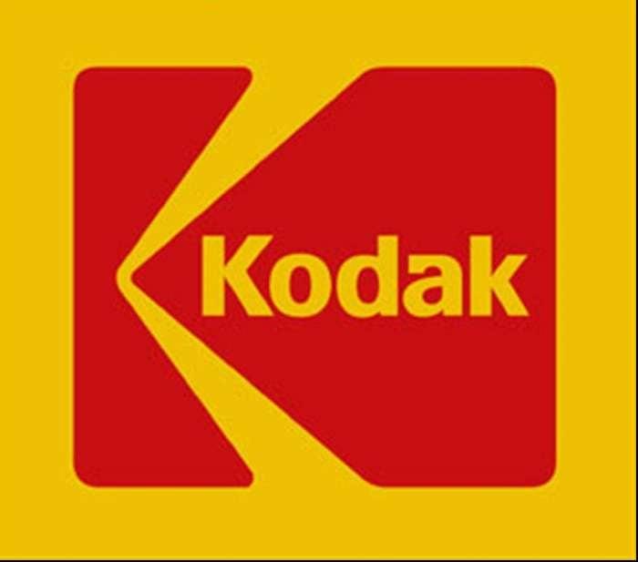Apple und Google bieten gemeinschaftlich auf Kodak Patente