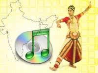 iTunes Store in Indien und Indonesien
