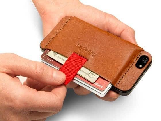 wally-iphone-5-wallet.jpeg
