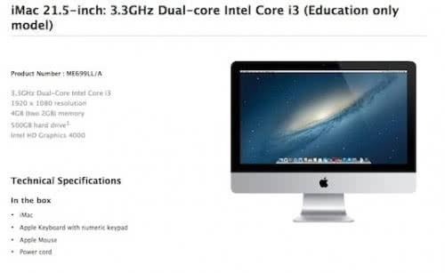 education-core-i3-imac-500x307