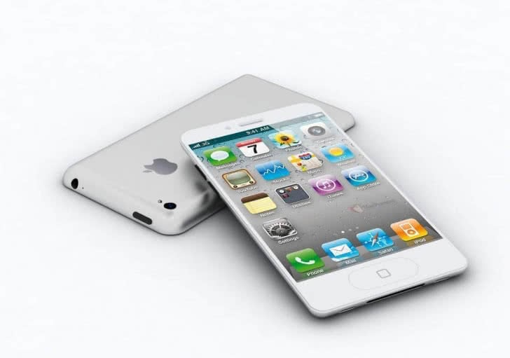 iPhone-5S-moegliches design