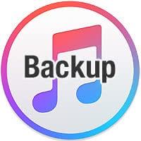 iPhone Backup erstellen & wiederherstellen mit iTunes