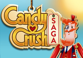 Candy Crush Cheats & Hacks
