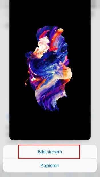 kostenlose-iphone-wallpaper-hintergrundbilder