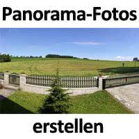 iphone-panorama-fotos-erstellen