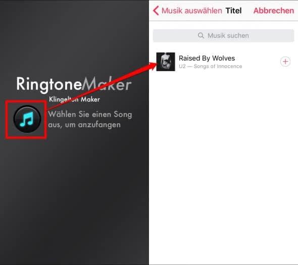 iphone_klingelton_erstellen_2