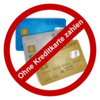 itunes-ohne-kreditkarte