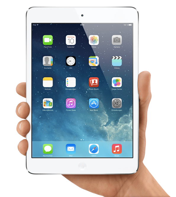 ipad-mini-2-retina-display