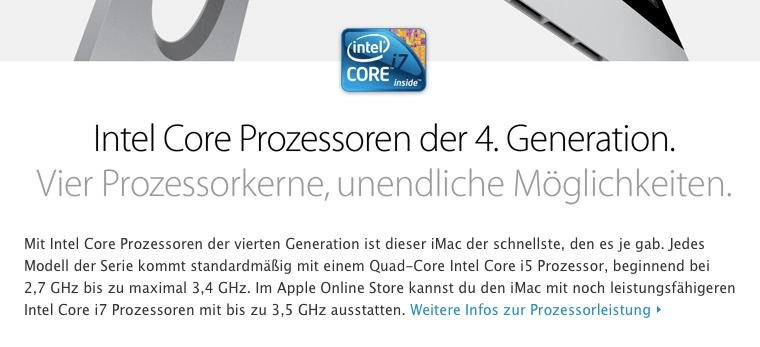 apple-imac-neue-prozessoren-2013
