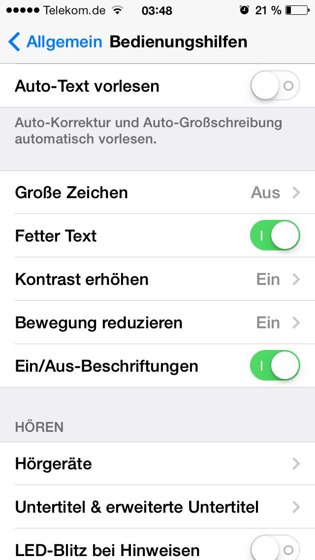 iOS-7-macht-krank