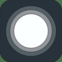 iPhone Home Button defekt? Das könnt ihr jetzt tun!