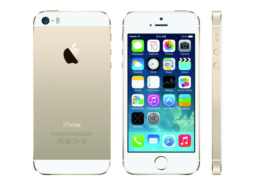 iPhone-5s-lieferzeiten