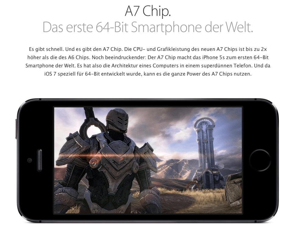 iphone-5s-a7-prozessor-samsung