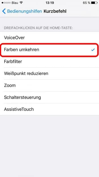 farben_umkehren_iphone_2