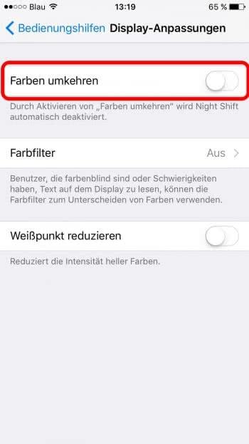 farben_umkehren_iphone