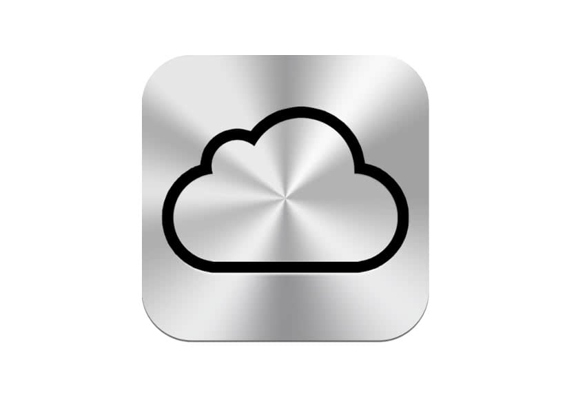 icloud-push-emails