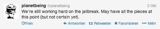 ios-7-jailbreak-fortschritte