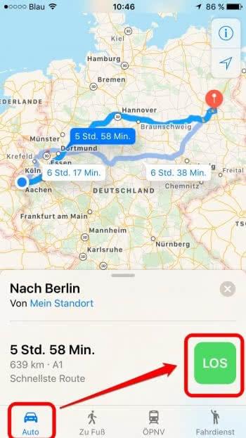 iphone_navigation_2