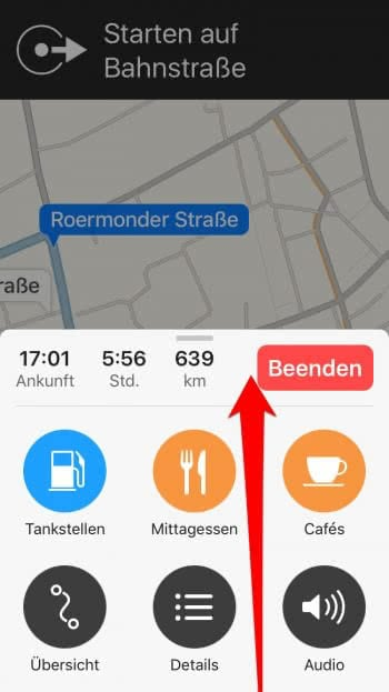 iphone_navigation_5