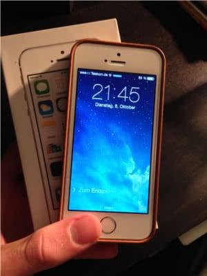 mein-iphone-5s-lieferzeit