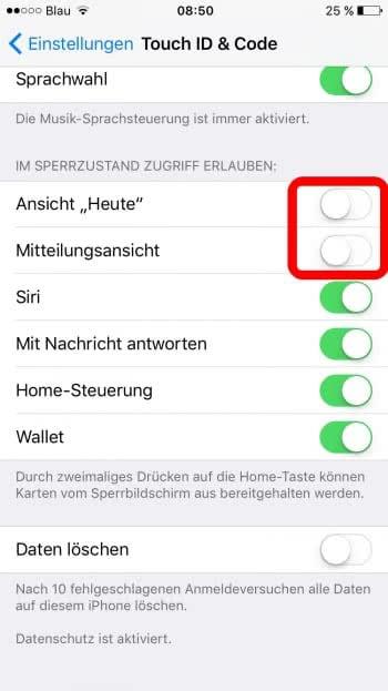 mitteilungen_im_sperrbildschirm