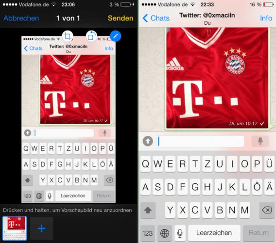WhatsApp-iOS-7-Edit-568x501