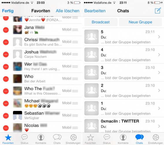 WhatsApp-iOS-Favoriten-und-Chats-568x502