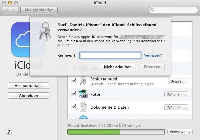 icloud schluesselbund 1 e1501054885726