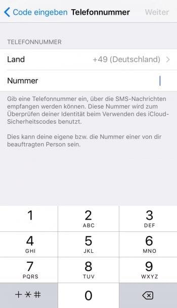icloud_schluesselbund_2