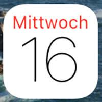 iphone-kalender-listenansicht-logo