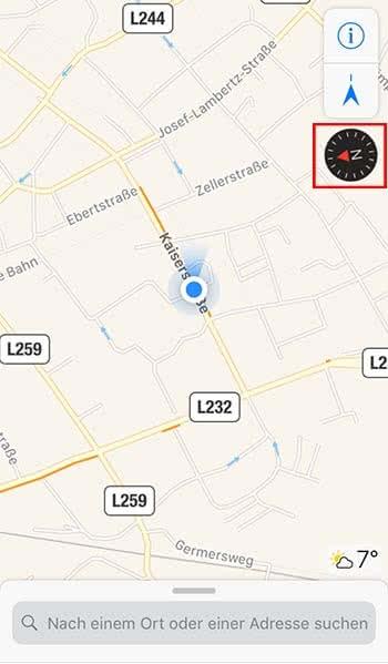 iphone-kompass-karten-app-3-min