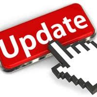 app-updates-5