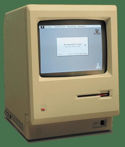 erster-macintosh-(1984)