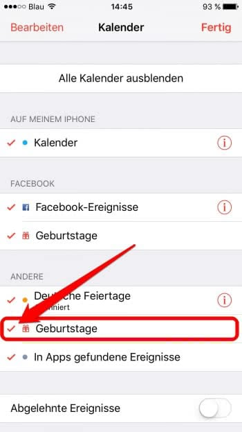 geburstagserinnerung_iphone