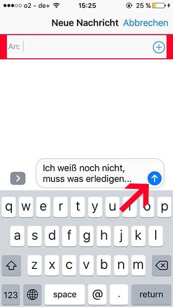 iphone-nachrichten-weiterleiten-loeschen-1