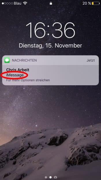 iphone_vorschau_deaktivieren_2