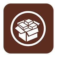 Jailbreak für iOS 8.4 von Pangu
