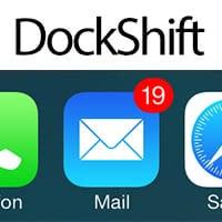 dockshift-5