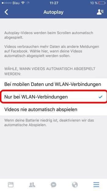 facebook_video_autoplay_deaktivieren