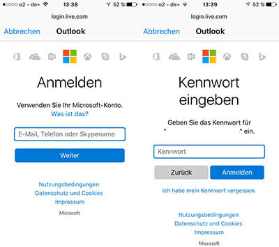 hotmail-account-iphone-1