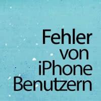 iphone-nutzer-fehler-1