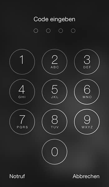 iphone-nutzer-fehler-2