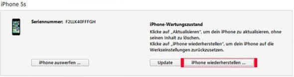 iphone-zuruecksetzen-2