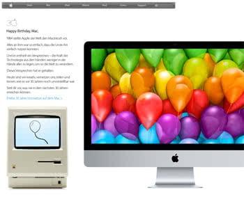 mac 30 1