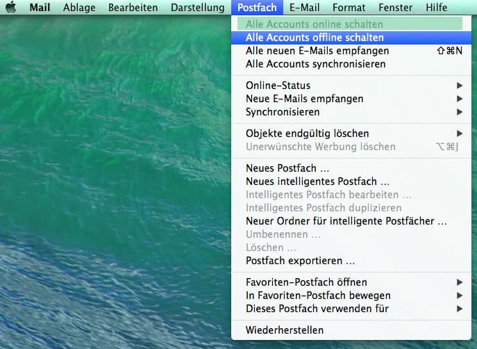 mailscreenshot