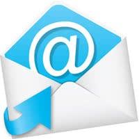 push-mail-3