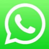 WhatsApp - automatisches Speichern von empfangenen Bildern und Videos deaktivieren