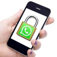 WhatsApp Sicherheit erhöhen durch richtige Datenschutz Einstellungen