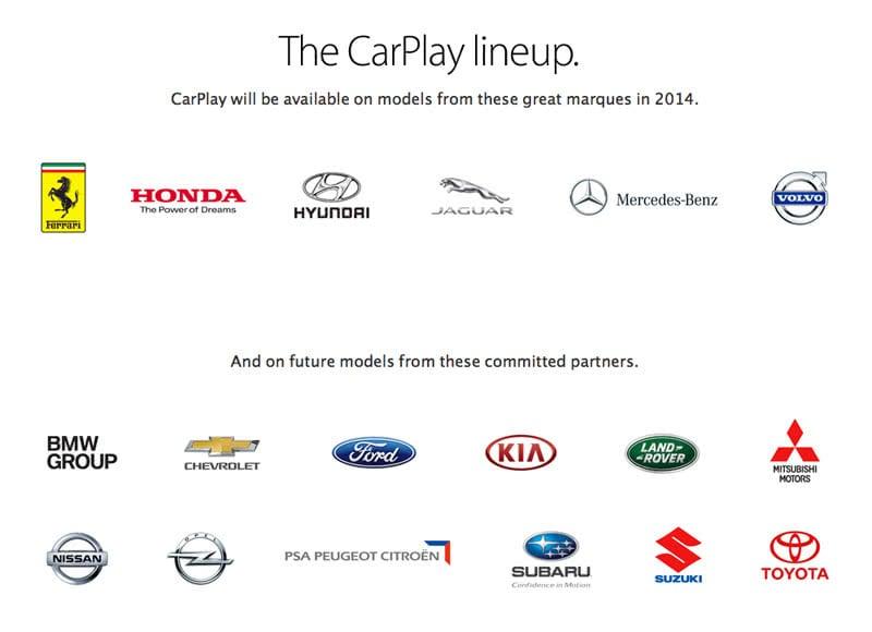 carplay2
